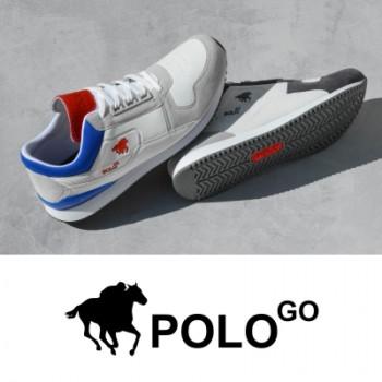 Polo Go
